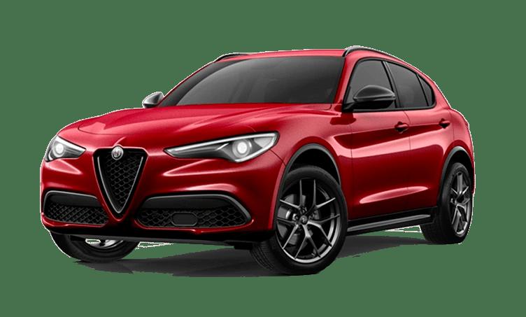 Alfa-Romeo-Stelvio-btech