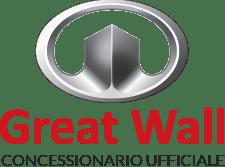 Concessionario Great Wall