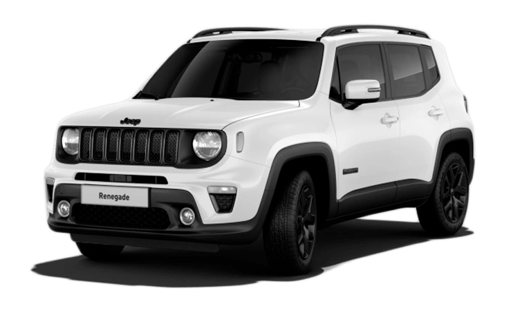 Jeep-Renegade-T3