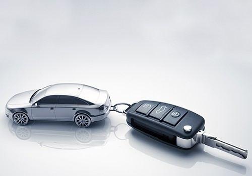 Vendita auto nuove km0 usato aziendale