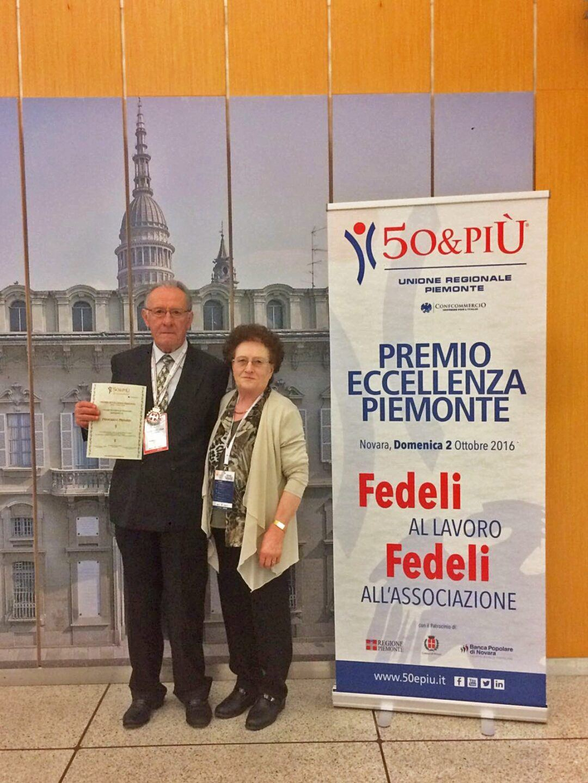 Premio eccellenza Piemonte Menardi 1