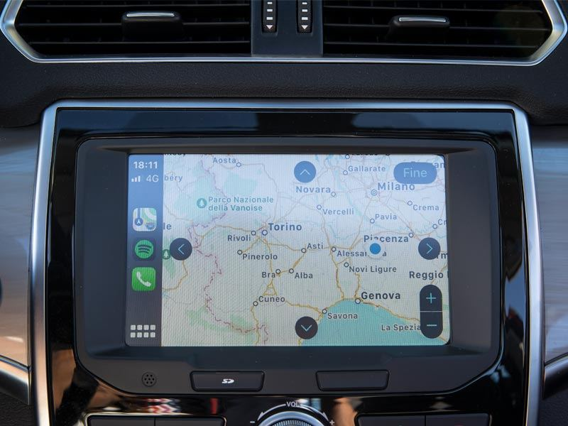 navigatore-multimediale
