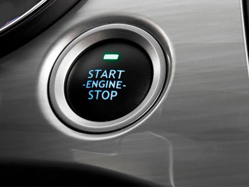 start-engine-stop