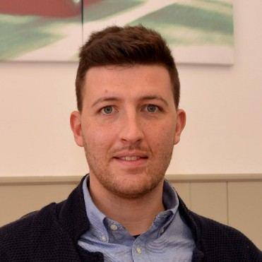 Paolo Menardi