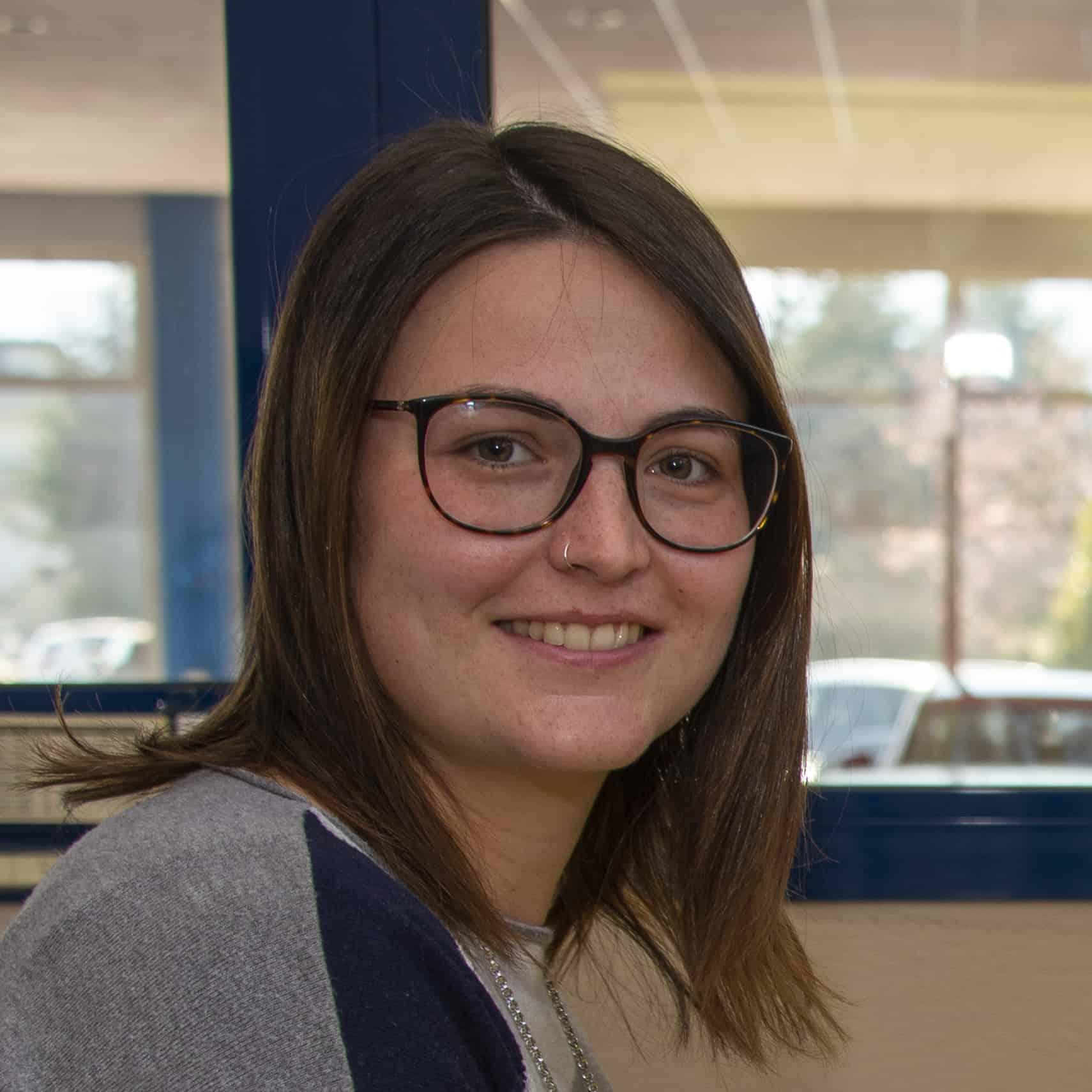 Tanja Menardi